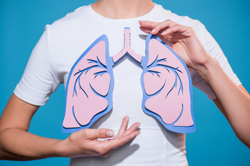 Worried about your health? Get Lung Infections Treatment in Delhi