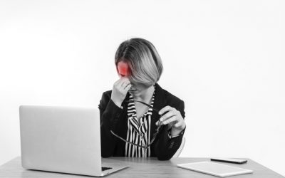 The rising problem of Migraine amidst COVID-19