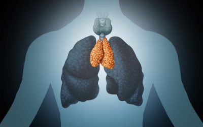 Everything you must know about Thymus Cancer!